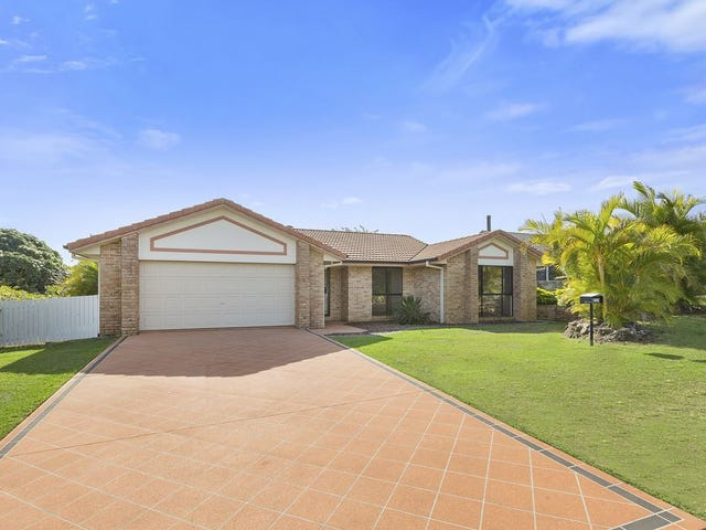 105 Glen Ayr Drive, Banora Point, NSW 2486