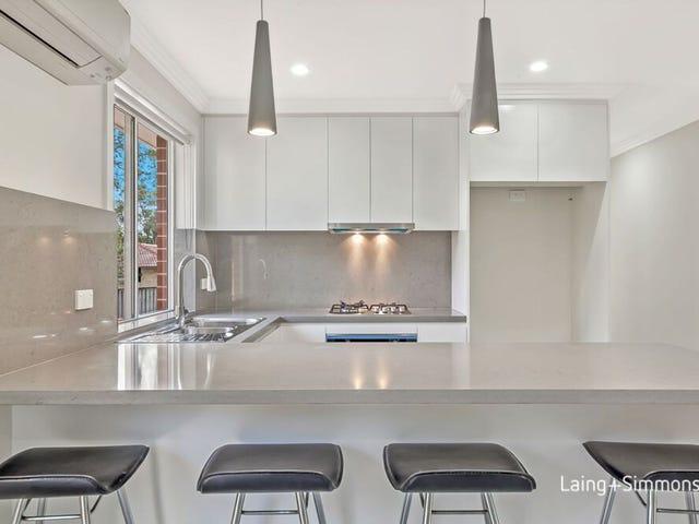 40a Boyd Avenue, West Pennant Hills, NSW 2125
