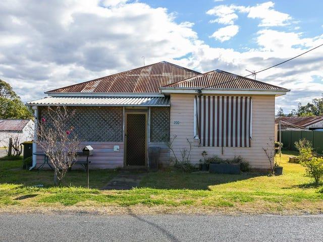 200 Robert Road, Lochinvar, NSW 2321