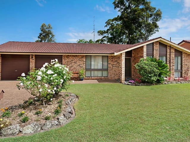 84 South Seas Drive, Ashtonfield, NSW 2323
