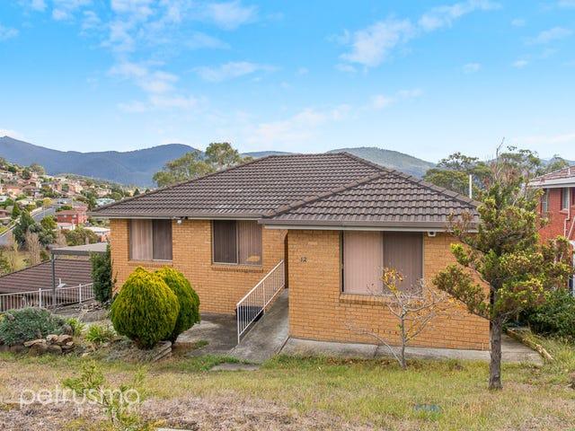 12 Atherton Avenue, West Moonah, Tas 7009