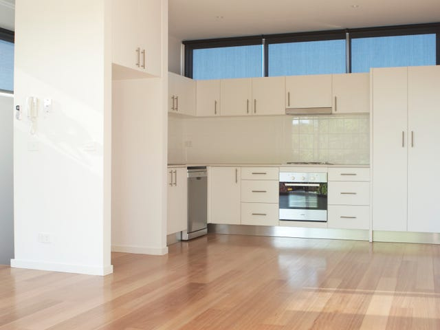 3/74 Patterson Road, Bentleigh, Vic 3204