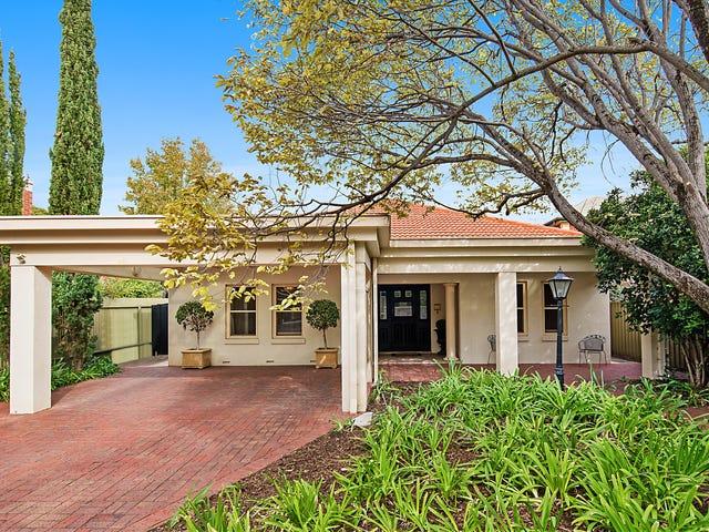 102 Alexandra Avenue, Toorak Gardens, SA 5065