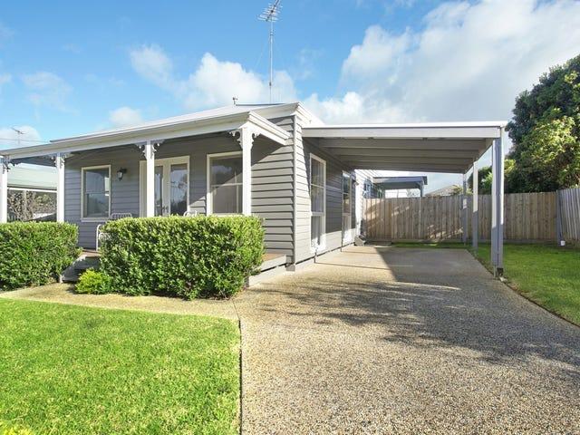 140 Alderbaran Drive, Ocean Grove, Vic 3226