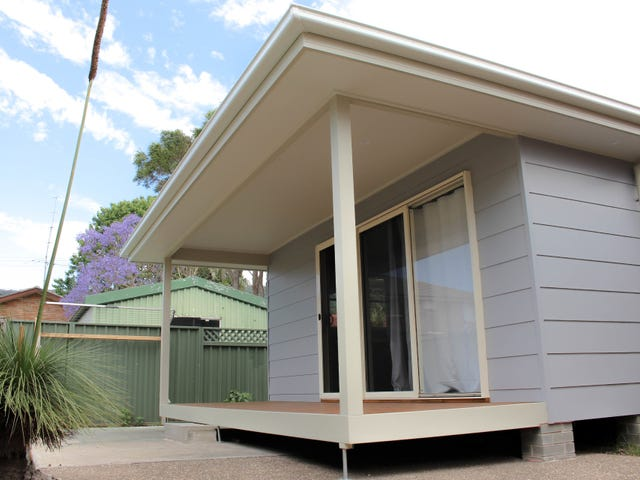 14 Buckland Street, Fernhill, NSW 2519