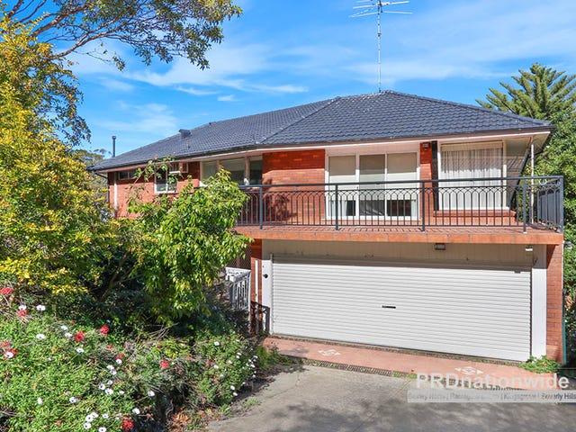 9a Southern Street, Oatley, NSW 2223