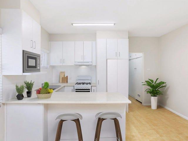6/36 Kembla Street, Wollongong, NSW 2500