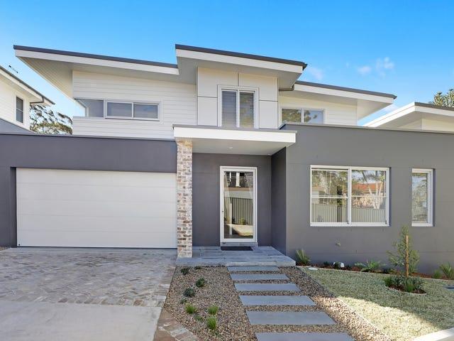 3/30-32 Parthenia Street, Dolans Bay, NSW 2229