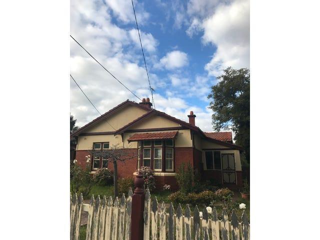 16 Wellington Road, Box Hill, Vic 3128