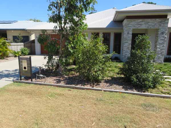 150 Alcorn Street, Suffolk Park, NSW 2481