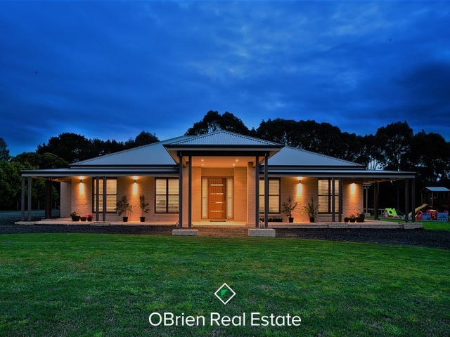 9 Meadow View Road, Somerville, Vic 3912