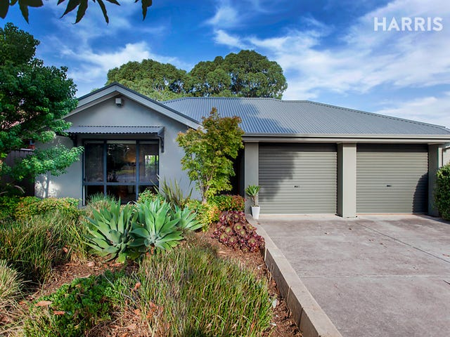 22 Hartley Grove, Windsor Gardens, SA 5087