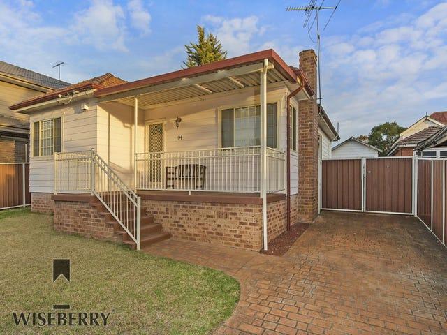 94  Cox Avenue, Penrith, NSW 2750