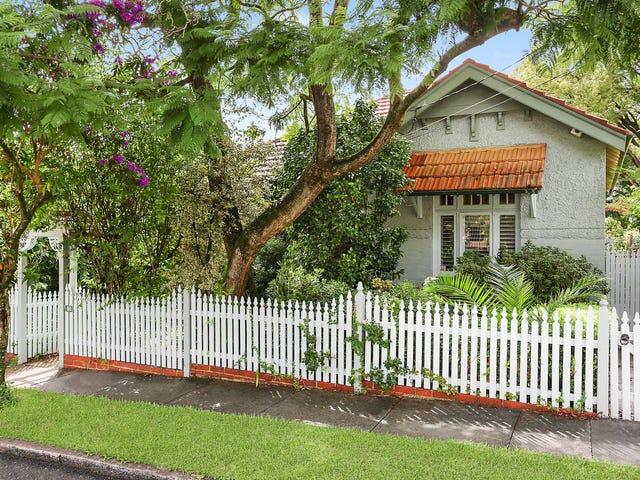 56 Henson Street, Summer Hill, NSW 2130