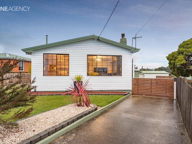 8 Ronald Crescent, Somerset, Tas 7322