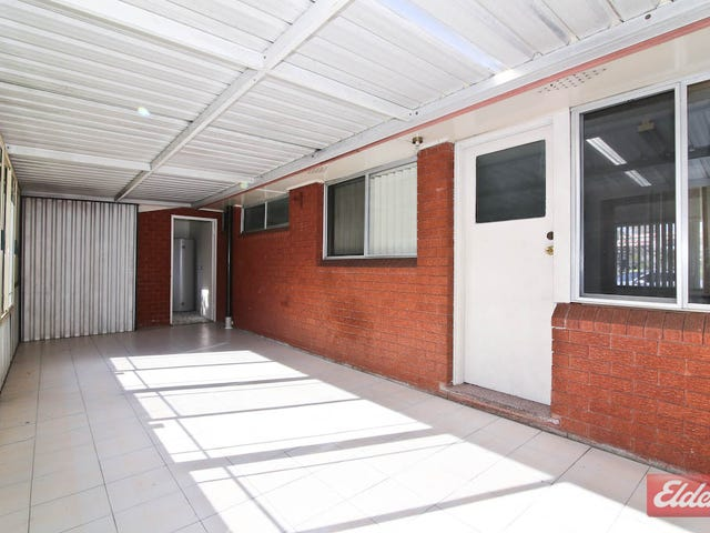 65 Leabons Lane, Seven Hills, NSW 2147