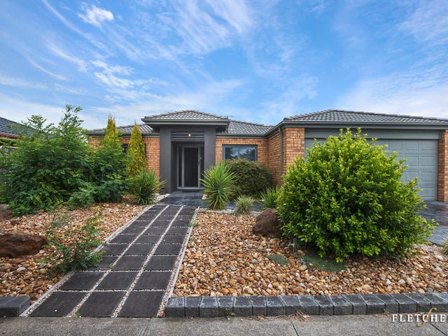 15 Broadleaf Way, Cranbourne, Vic 3977