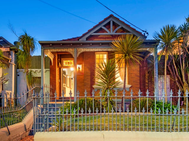 101 Edgeware Road, Enmore, NSW 2042