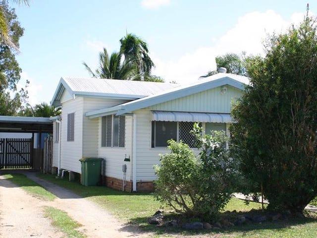 43 Ready Street, South Mackay, Qld 4740