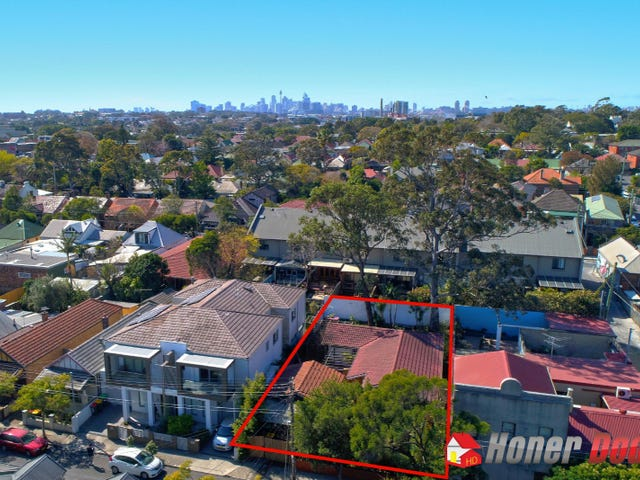 11 Alfred Street, St Peters, NSW 2044