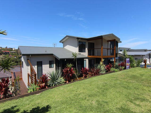 46 Wirrana Circuit, Forster, NSW 2428