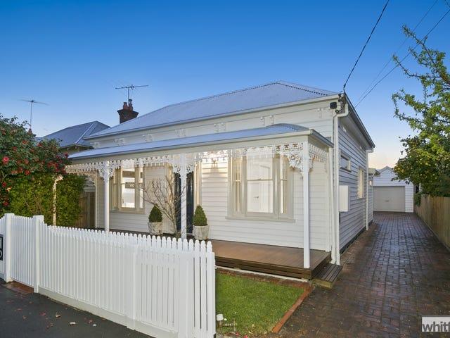 42 Maitland Street, Geelong West, Vic 3218
