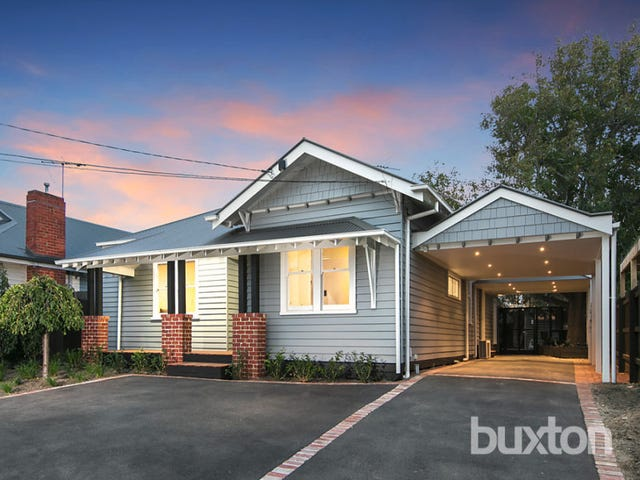 45 White Street, Parkdale, Vic 3195