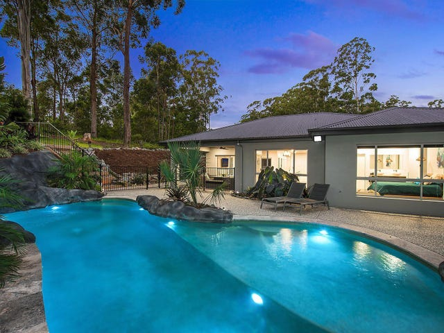 70 Philip Charley Drive, Port Macquarie, NSW 2444
