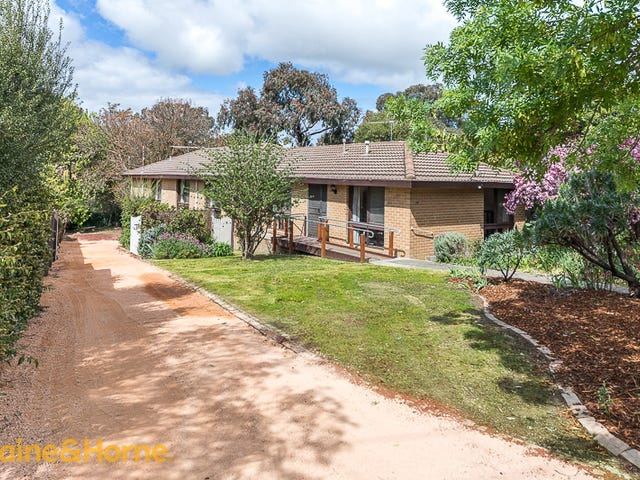 14 Hogan Street, Sunbury, Vic 3429