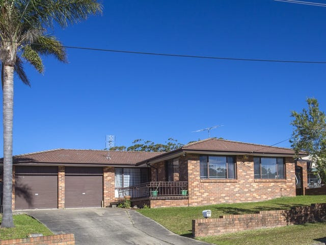 22 Fitch Street, Ulladulla, NSW 2539