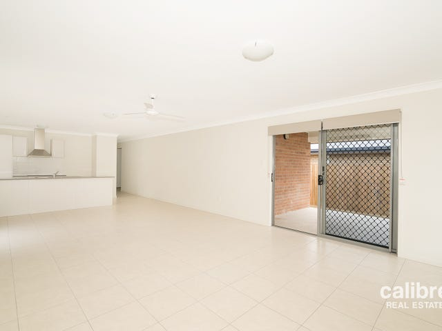 21 Regents Drive, Redbank Plains, Qld 4301