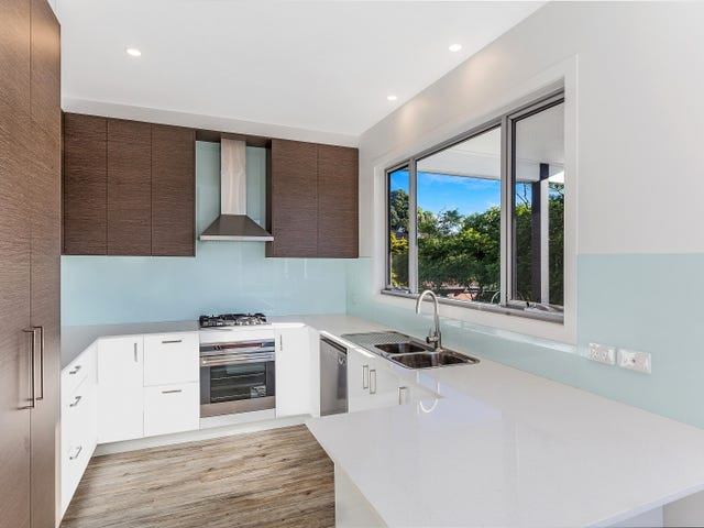 1/411 Port Hacking Road, Caringbah, NSW 2229