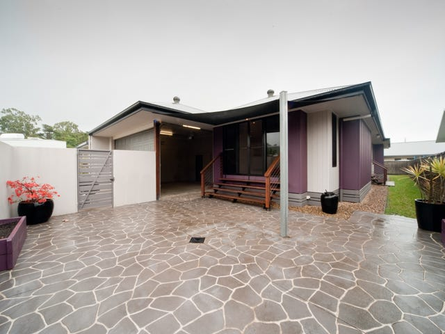 51 Abell Road, Cannonvale, Qld 4802