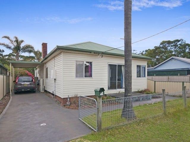 45 Alexandra Street, Umina Beach, NSW 2257