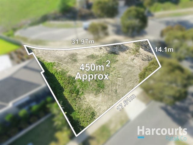 31 Vidler Avenue, Doreen, Vic 3754