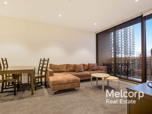 2110/318 Russell Street, Melbourne, Vic 3000