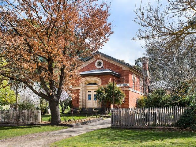 7 Faraday Street, Taradale, Vic 3447