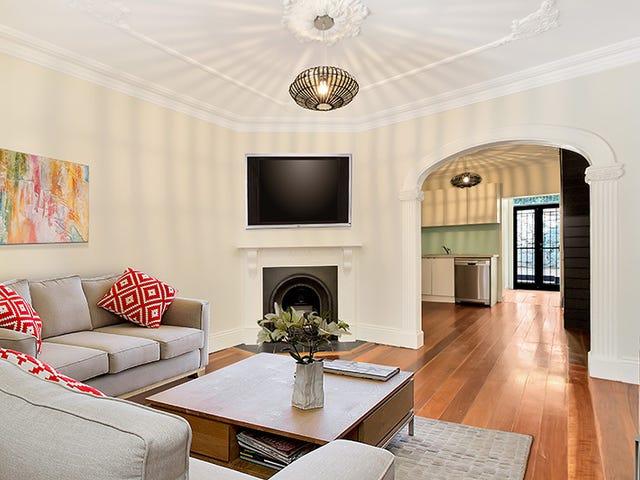 39 Foss Street, Forest Lodge, NSW 2037