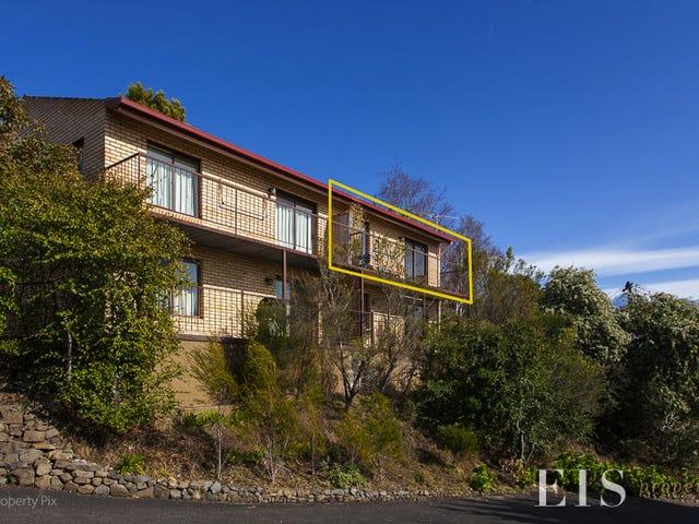 4/386 Huon Rd, South Hobart, Tas 7004