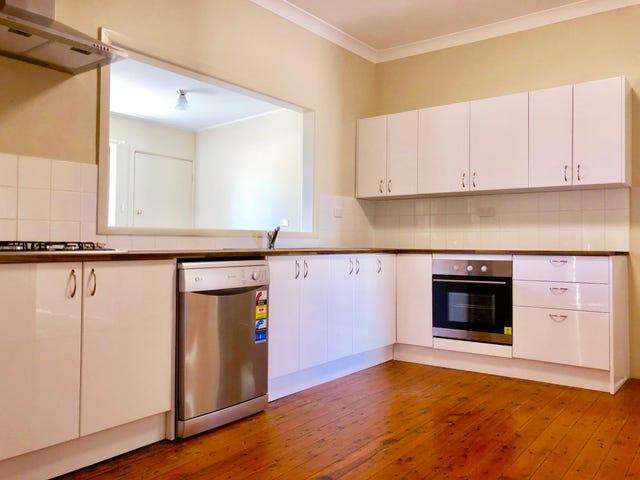 36 Paul Street, Blacktown, NSW 2148