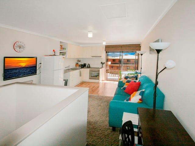 8/3 Kirwan Close, Jindabyne, NSW 2627