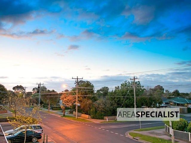 1/148A Austin Road, Seaford, Vic 3198
