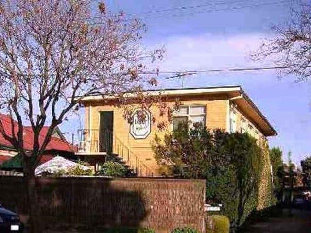 2/65 Leader Street, Forestville, SA 5035