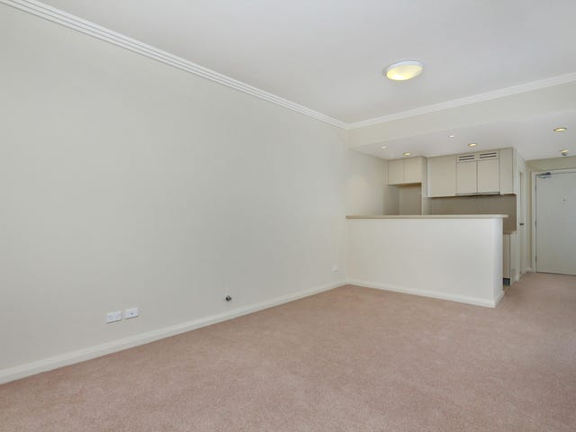 905/4 Footbridge Boulevard, Wentworth Point, NSW 2127