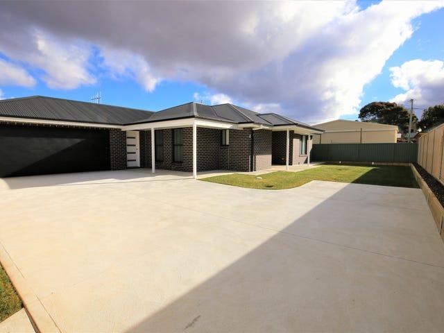 2a Maxwell Drive, Bathurst, NSW 2795