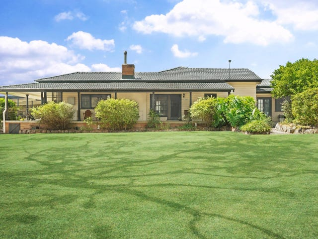 30 Boatfalls Drive, Clarence Town, NSW 2321