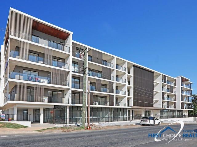 213/21 Hezlett Road, Kellyville, NSW 2155