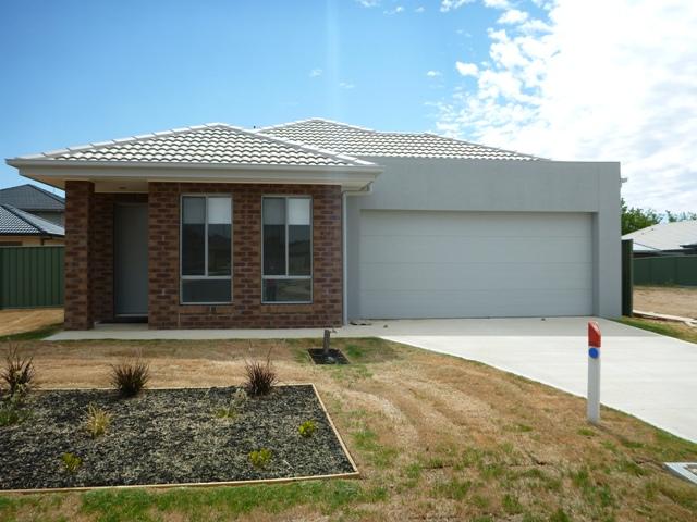 21 Inwood Crescent, Wodonga, Vic 3690
