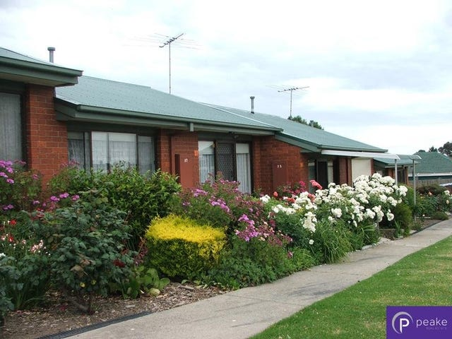 35 Olive Road, Eumemmerring, Vic 3177