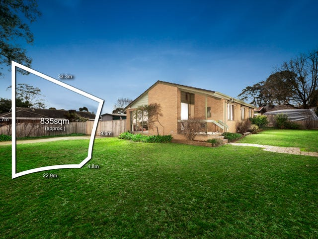 30 Kingloch Parade, Wantirna, Vic 3152